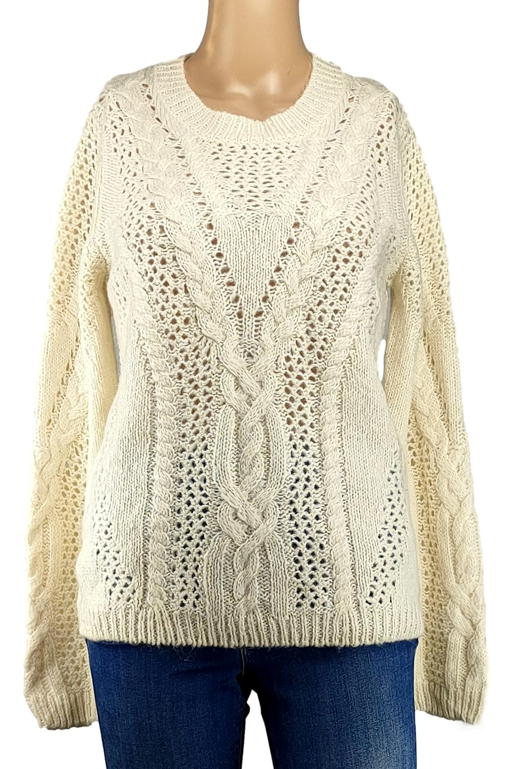 Pull Pepe Jeans - taille XS