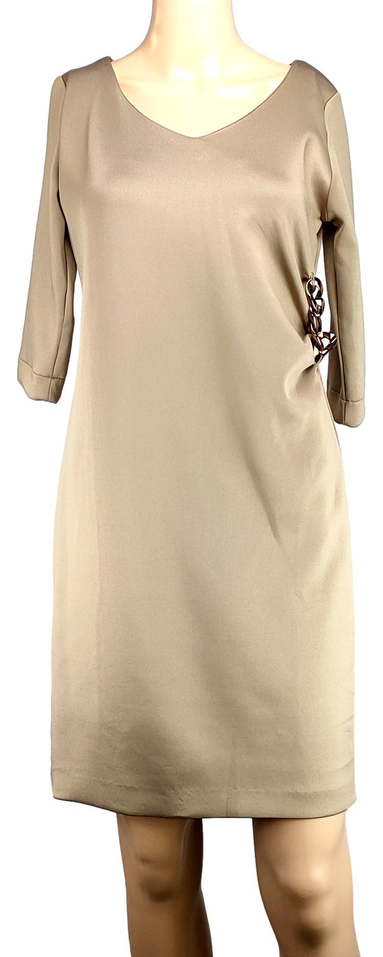 Robe Almatrichi - Taille 36