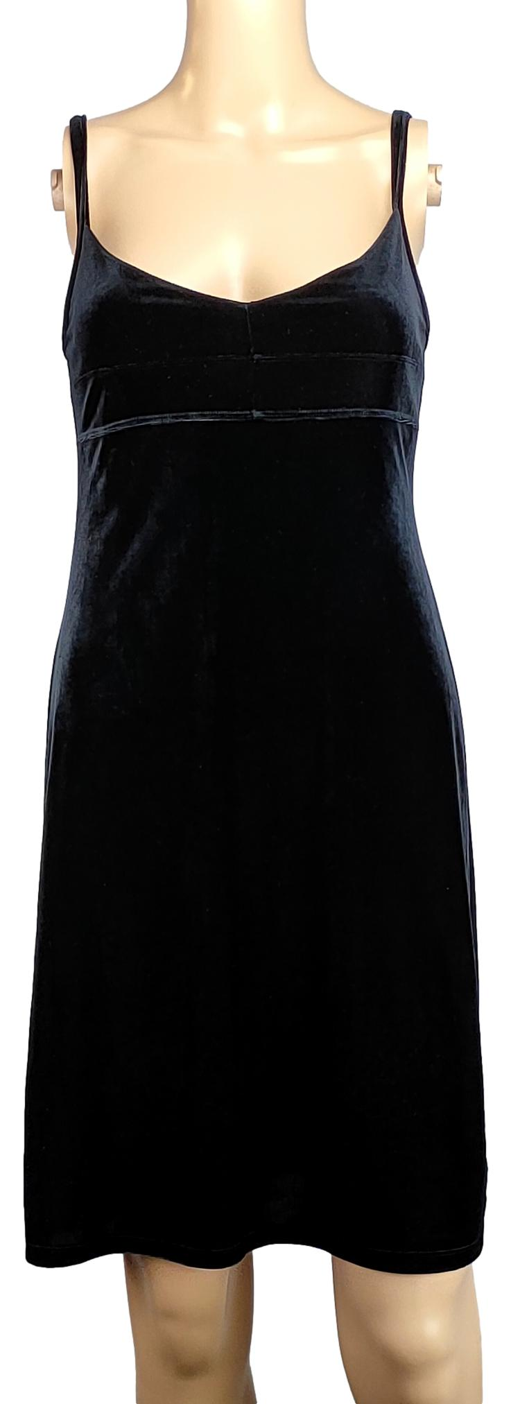 Robe An\'ge -Taille XS