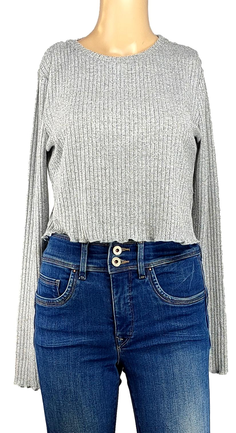 Pull Shein - Taille 38
