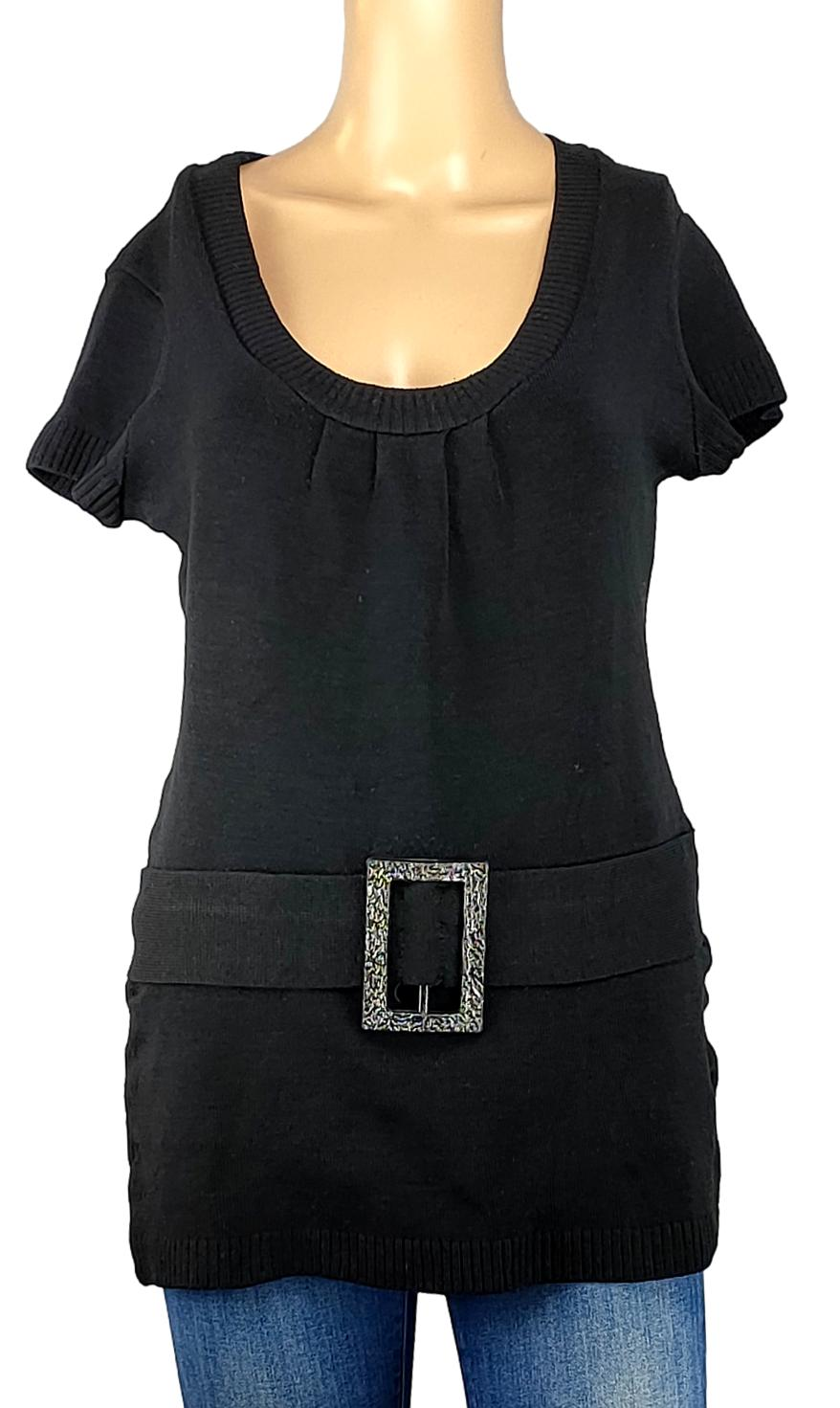 Pull Mim - Taille S