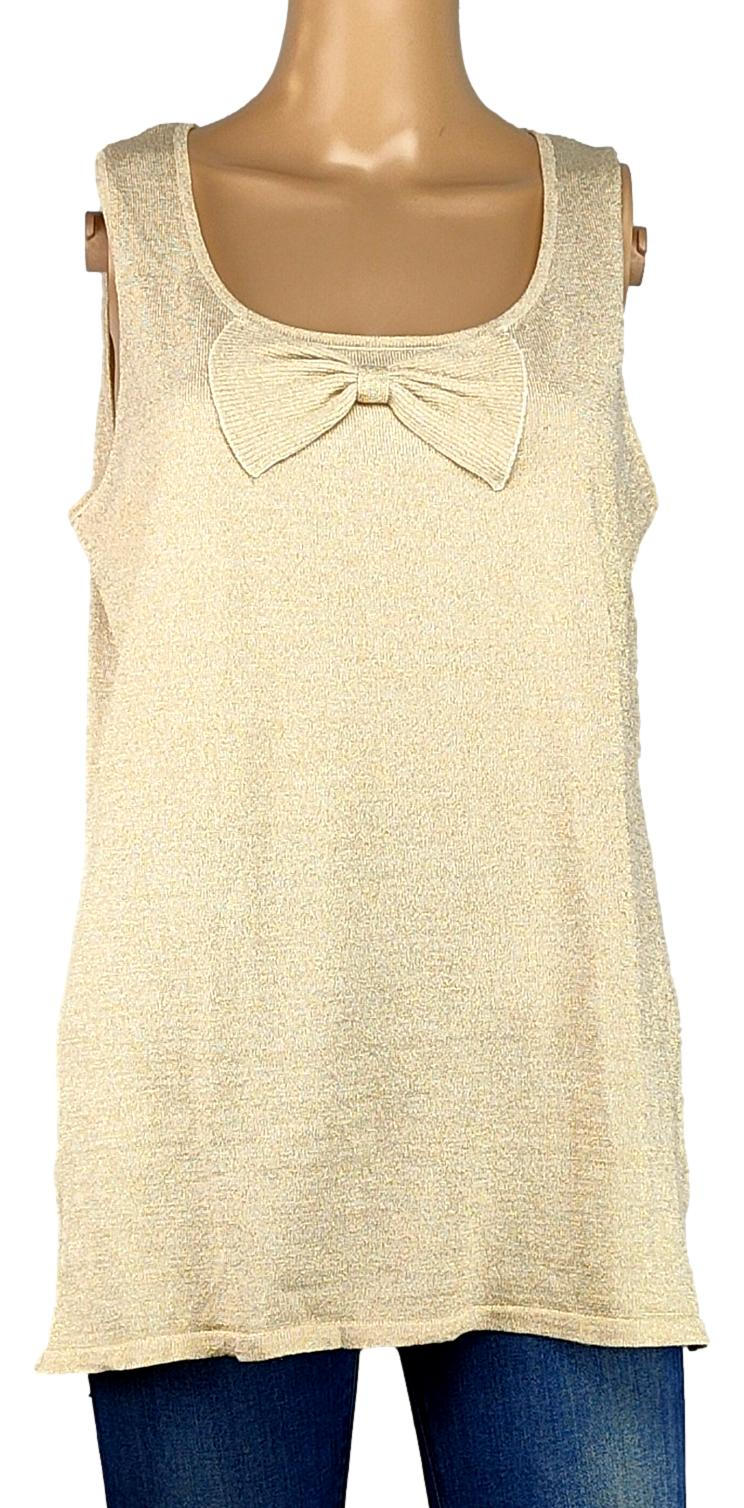 Top Arkitect - Taille L