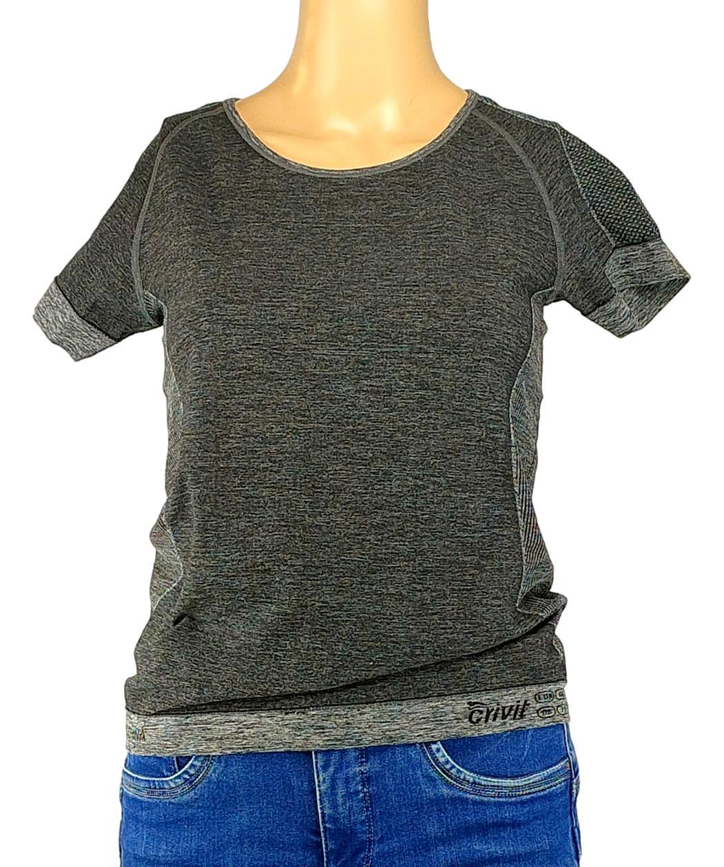 T-shirt Crivit - taille 36
