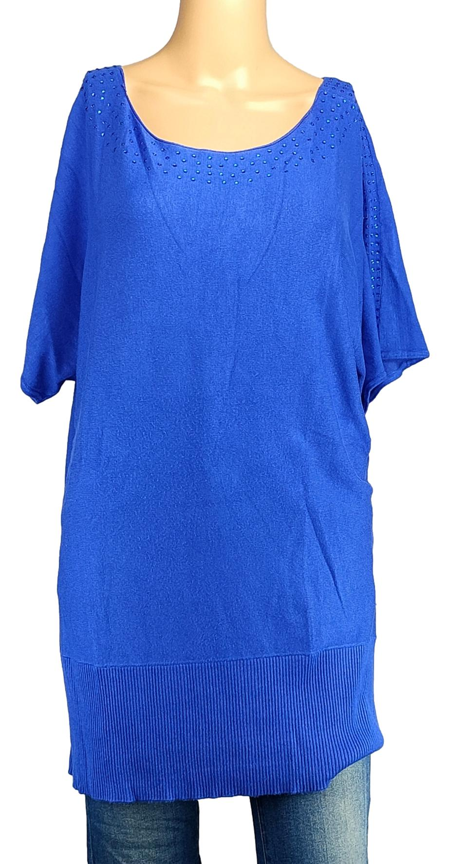 Pull Jacqueline Riu - Taille 38