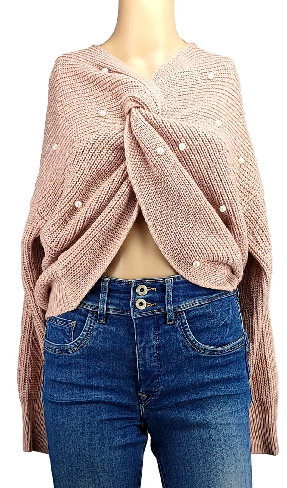 Pull Shein - Taille 44