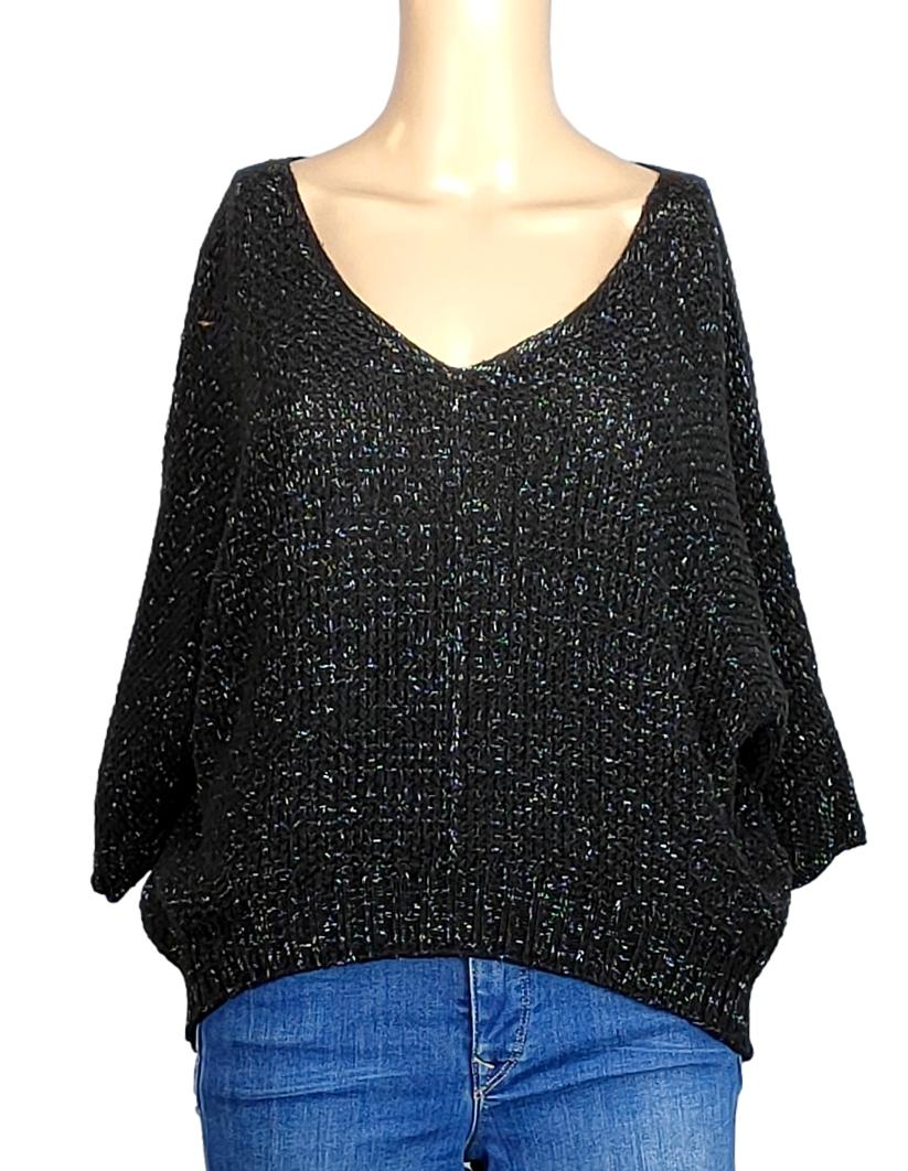 Pull Newco - Taille S