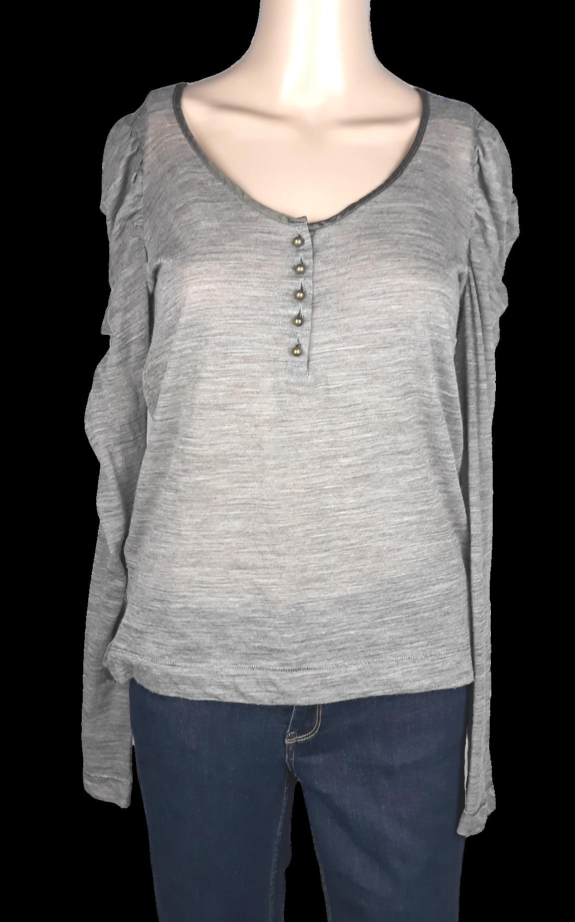 T-shirt IKKS- Taille S