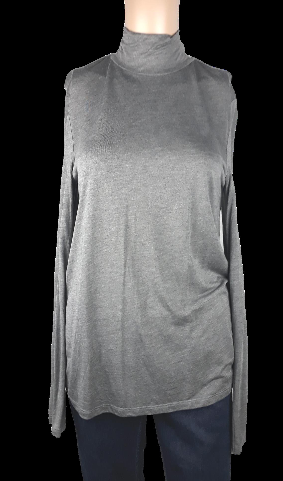 Zara- Taille L