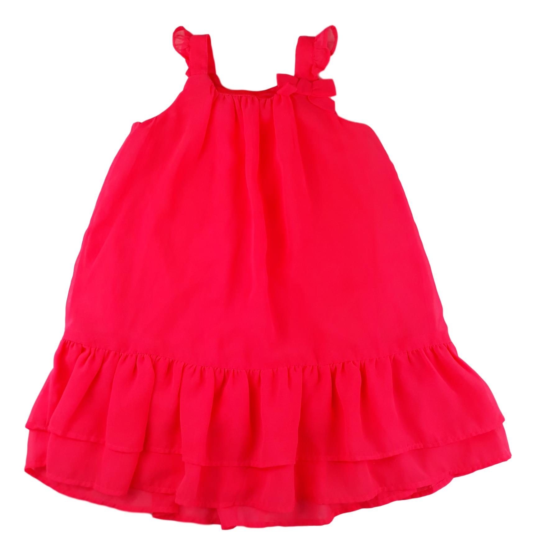 H&M - Taille 3-4 ans