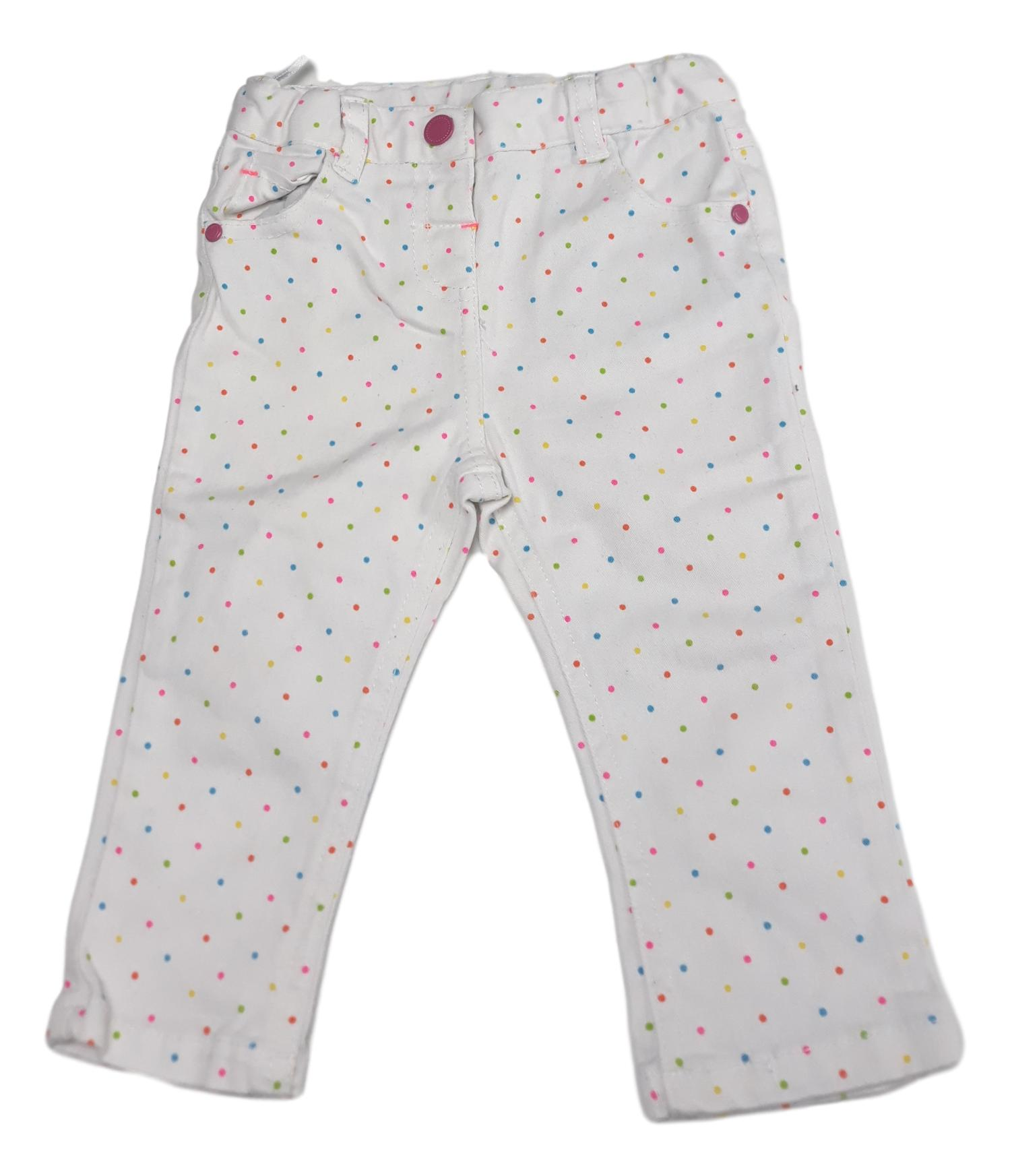 Baby club - Taille 12 mois