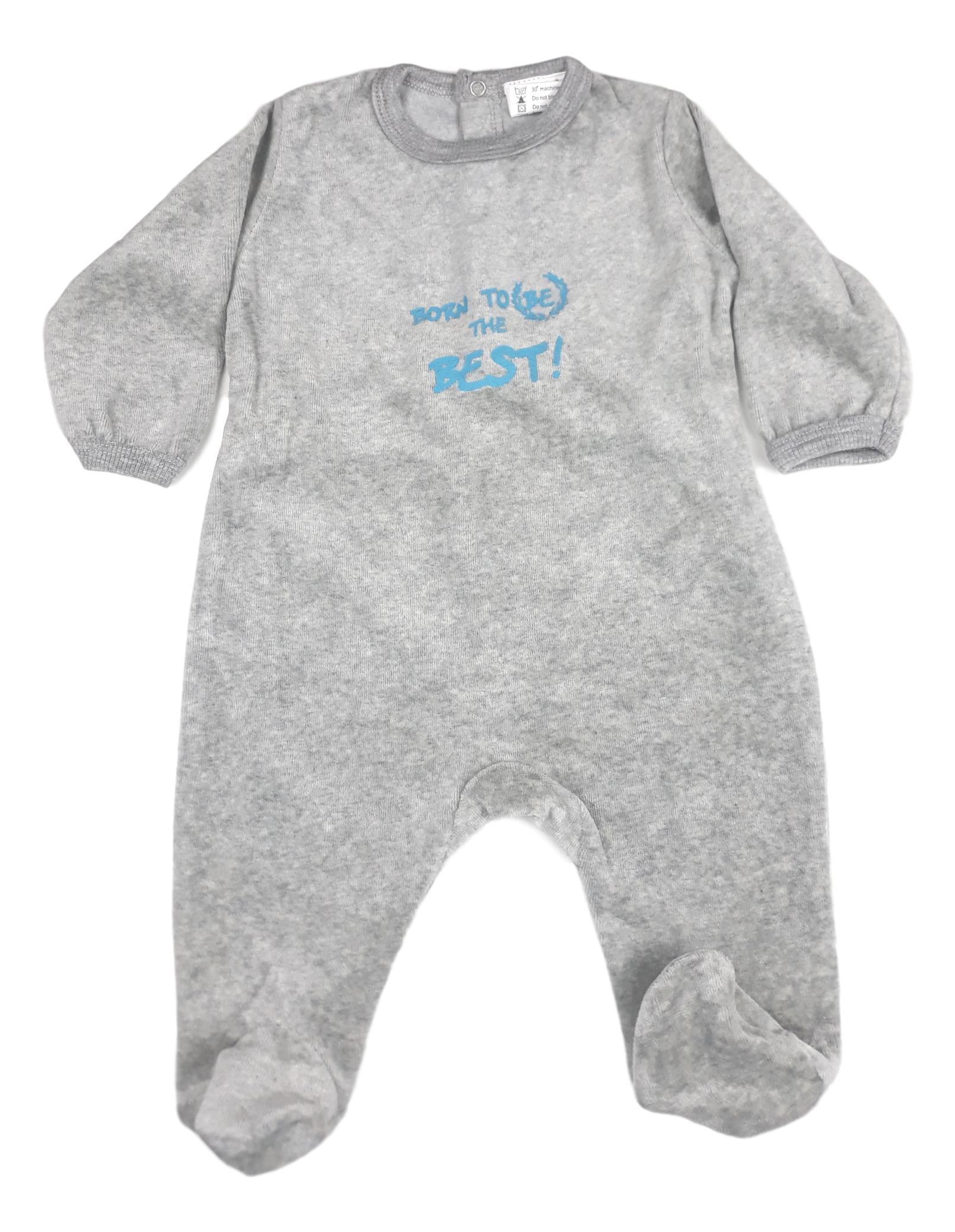 Rock A Bye Baby - Taille 3/6 mois