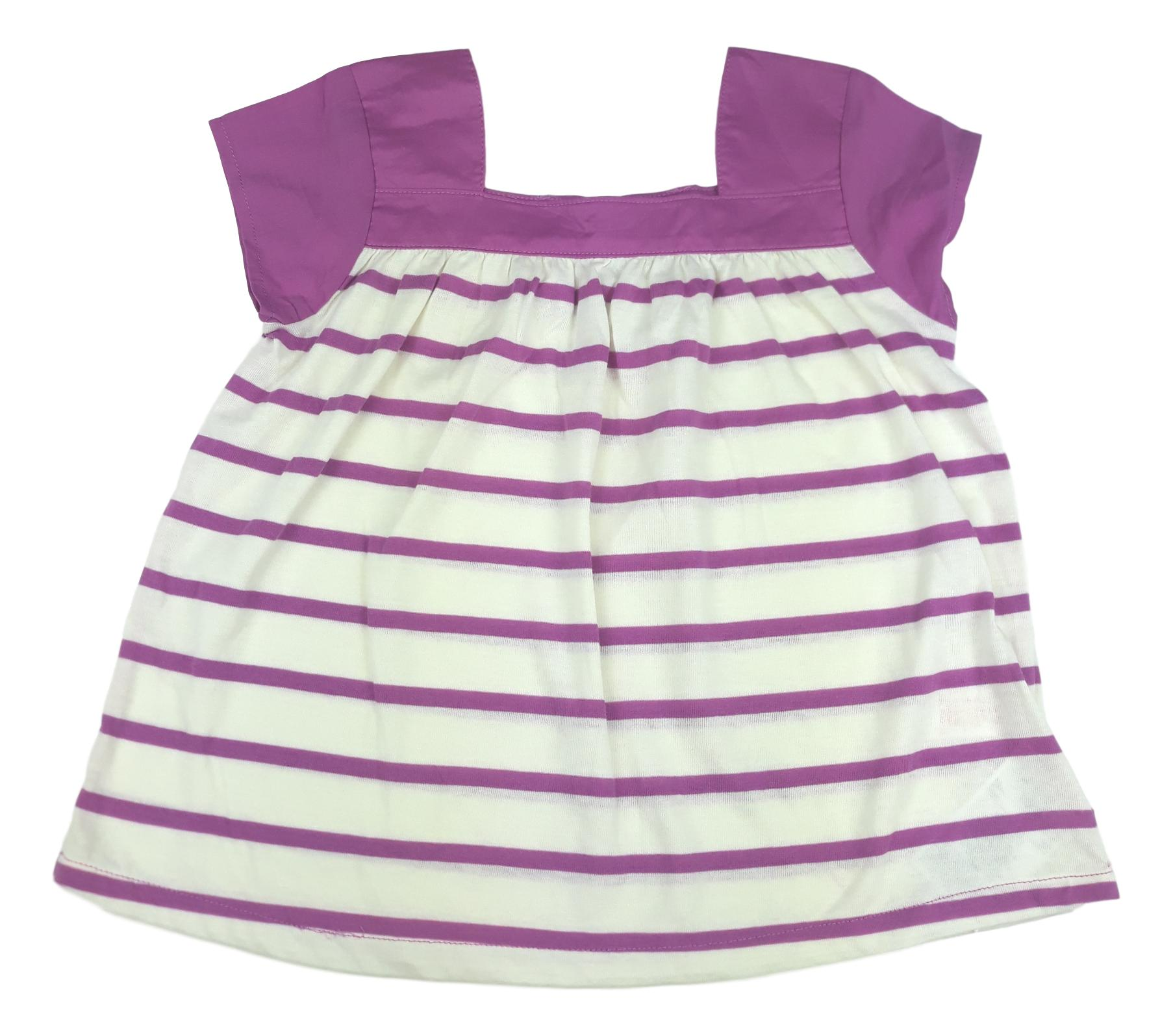 GAP - Taille 5 ans