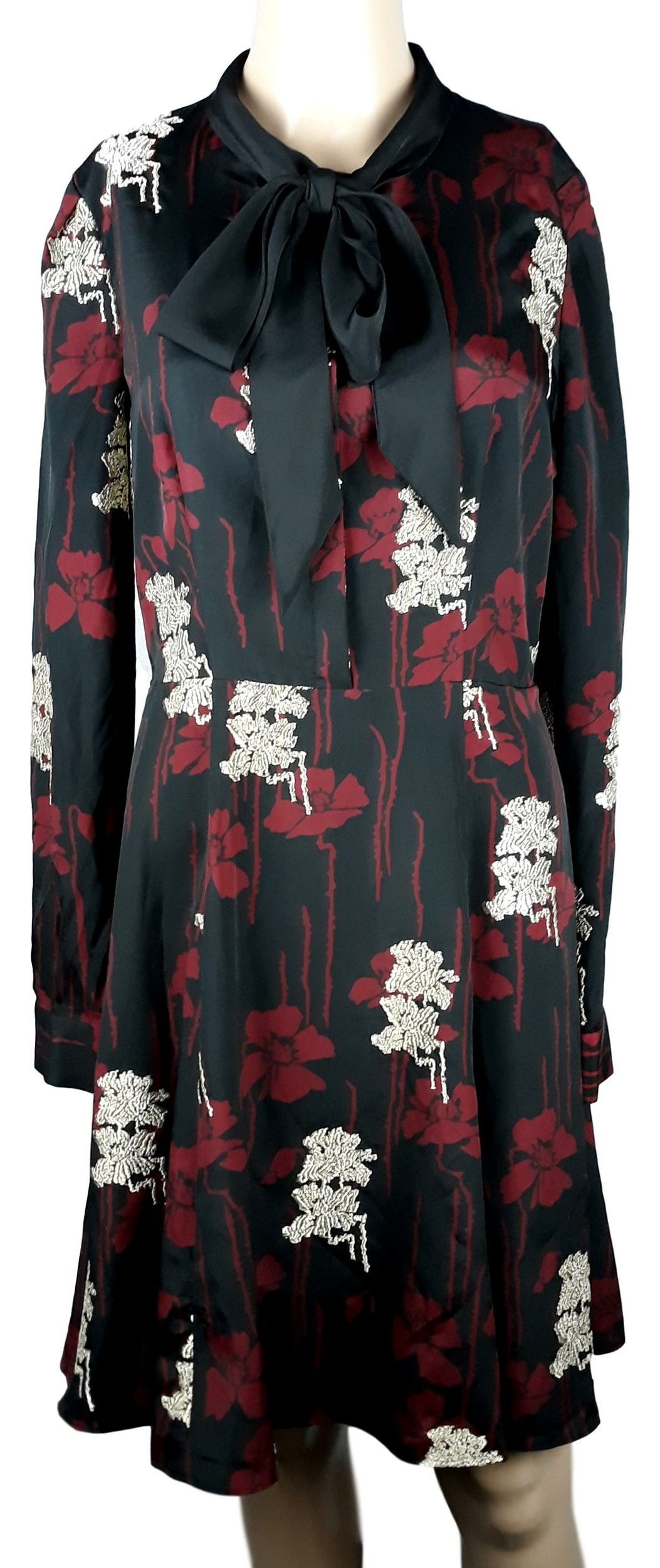 Robe The Kooples - Taille S