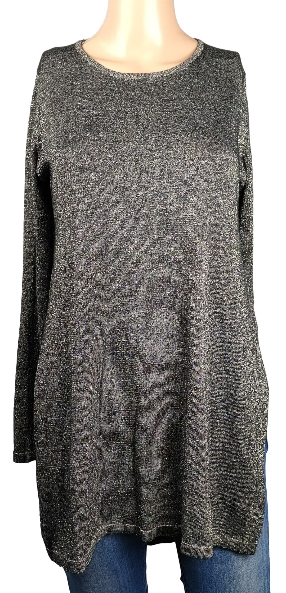Dressy - Taille S