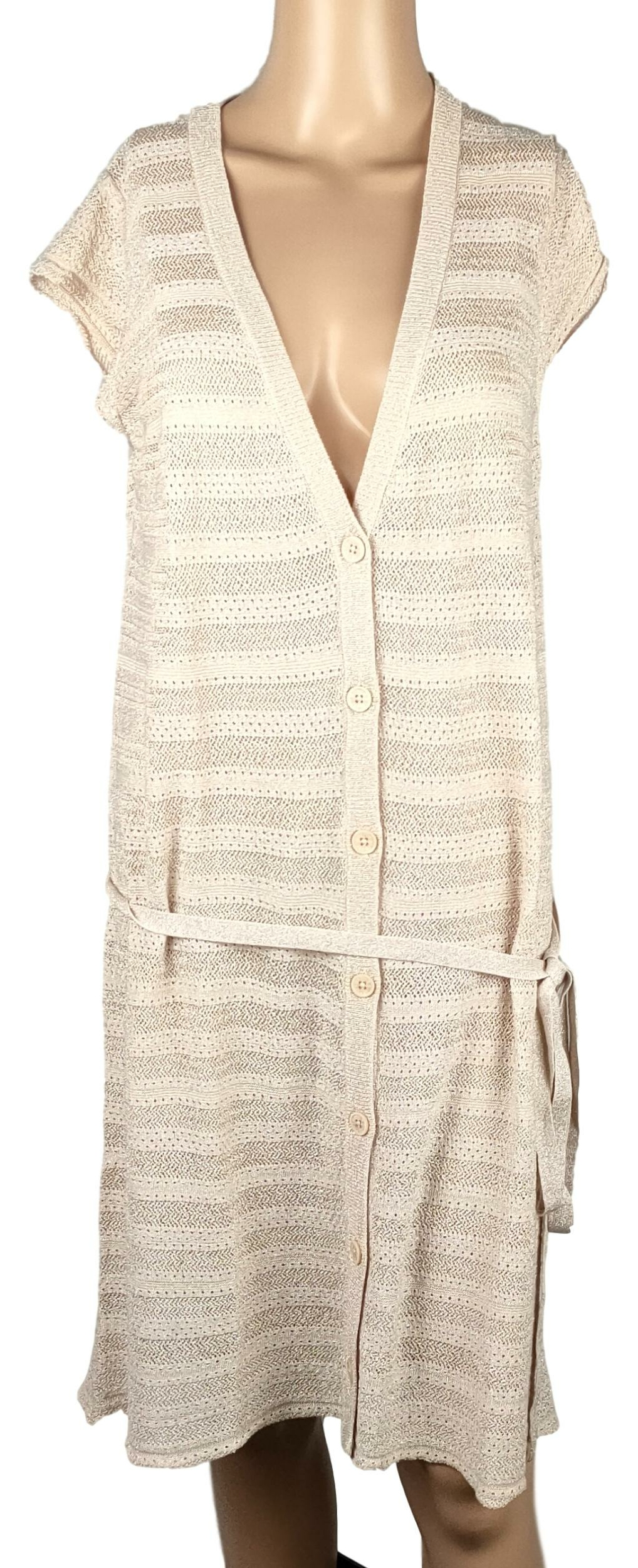 Robe Zadig & Voltaire - Taille M