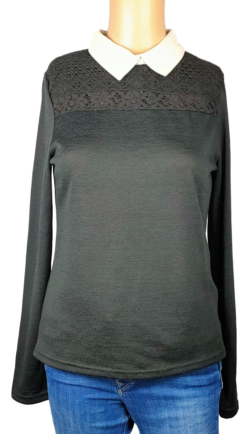 MIM -Taille XS ( 36 )