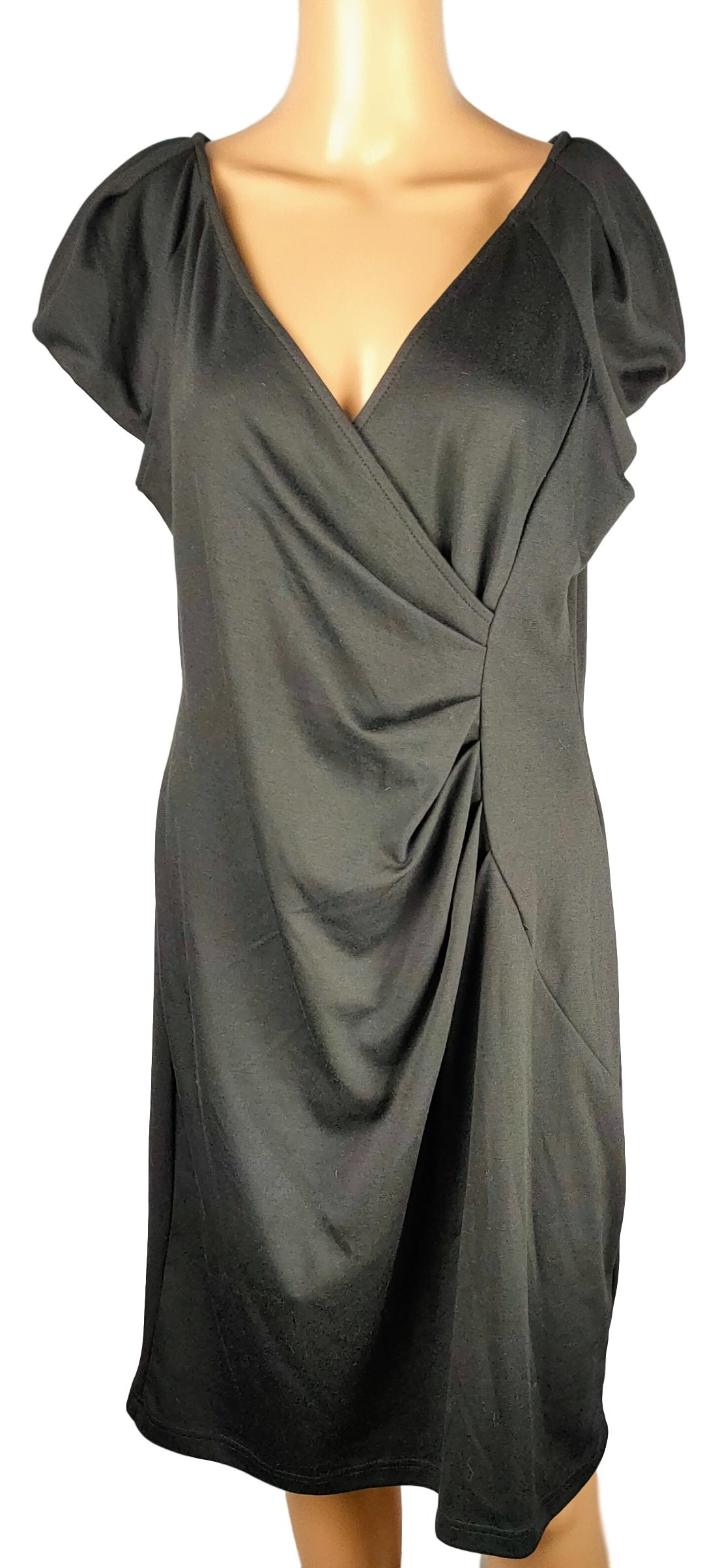 Robe Promod - Taille XL