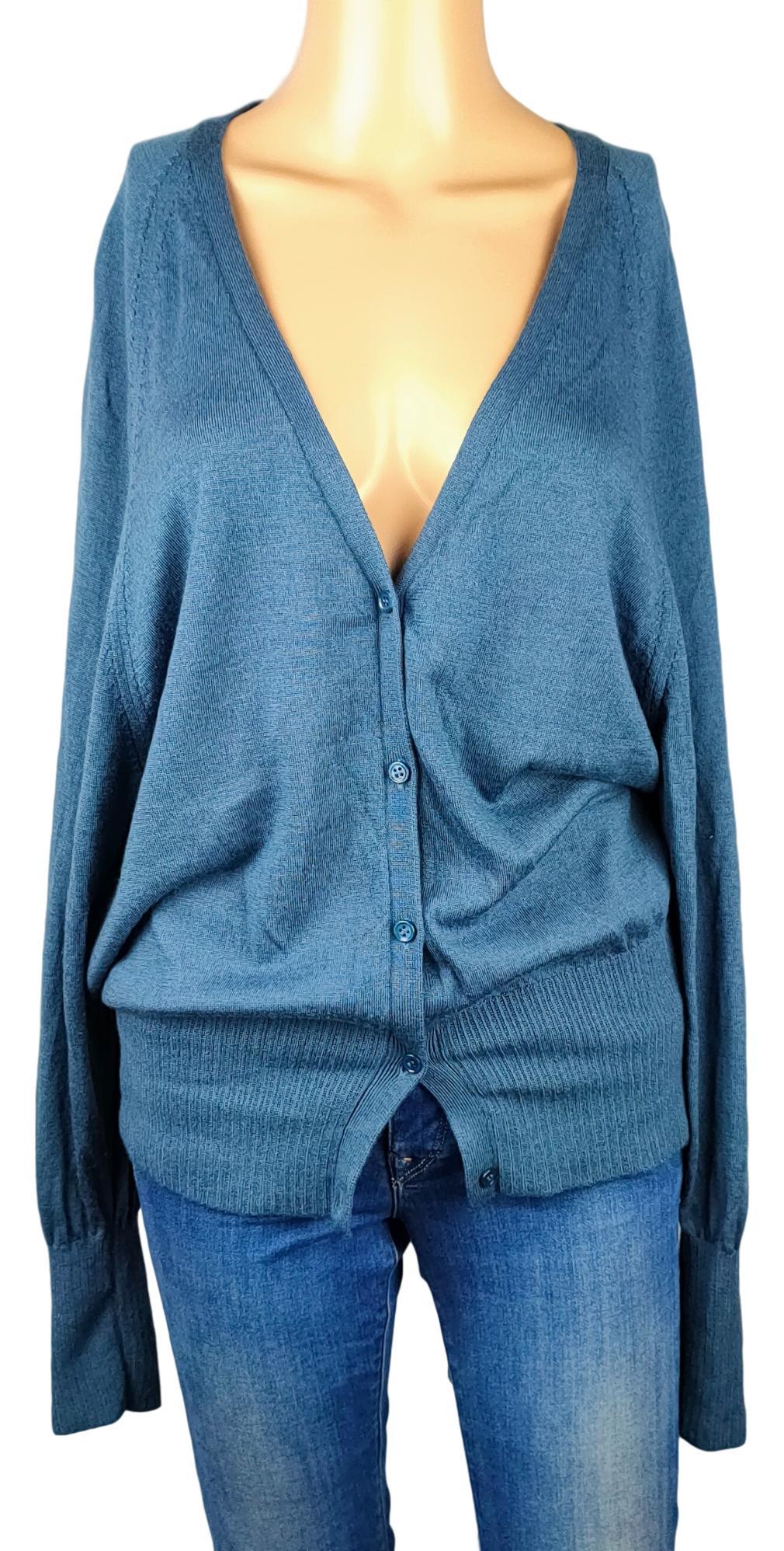 Comptoir des cotonniers - Taille XL