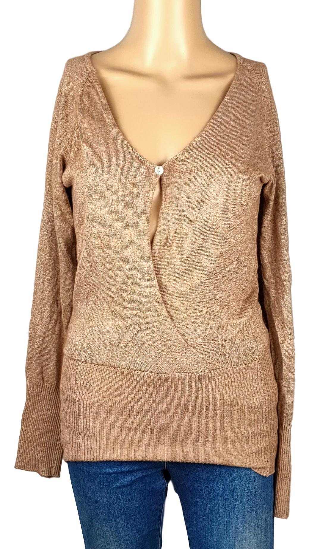 Morgan - Taille 36 ( XS )