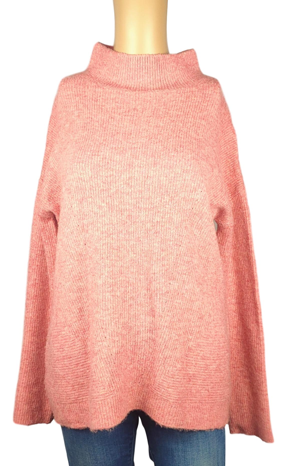 Pull Promod -Taille XL