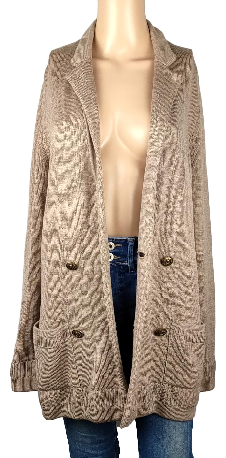 Gilet The Kooples - Taille M