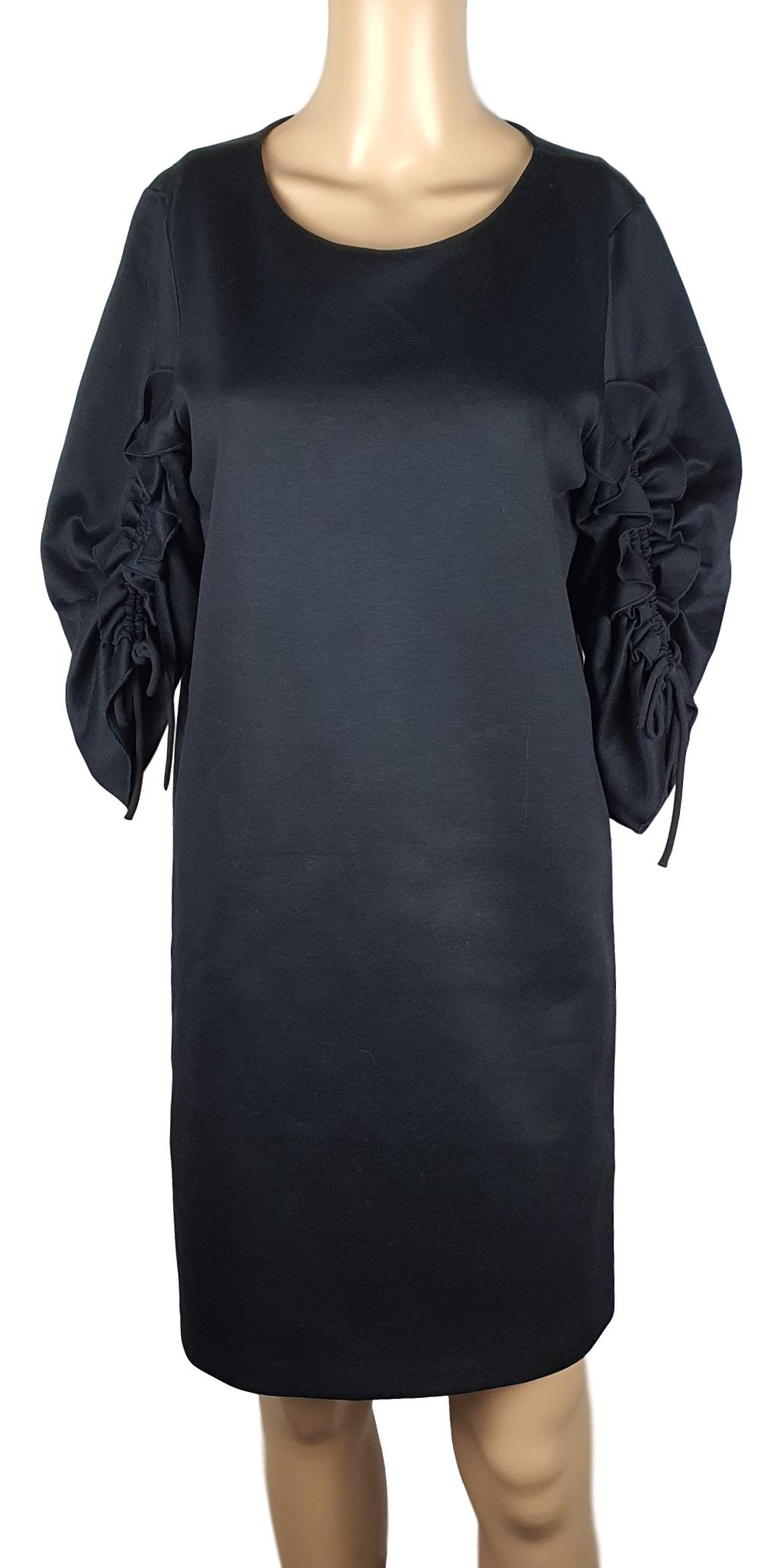 COS - Taille XS