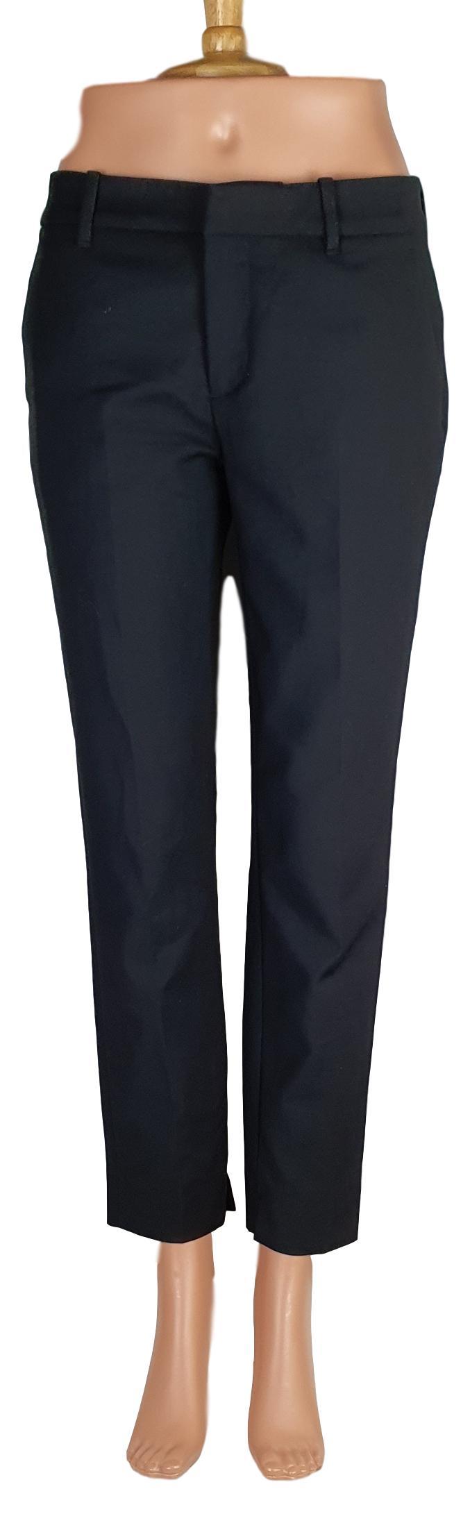 Zara - Taille S ( 38 )
