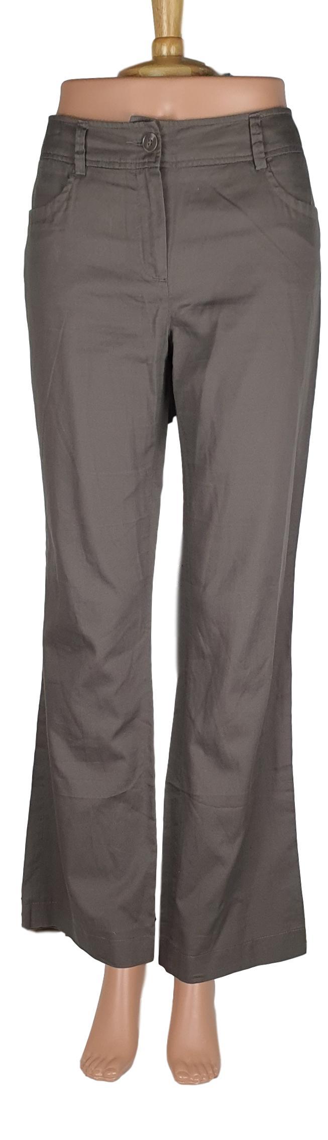 Pantalon Camaïeu - Taille 40