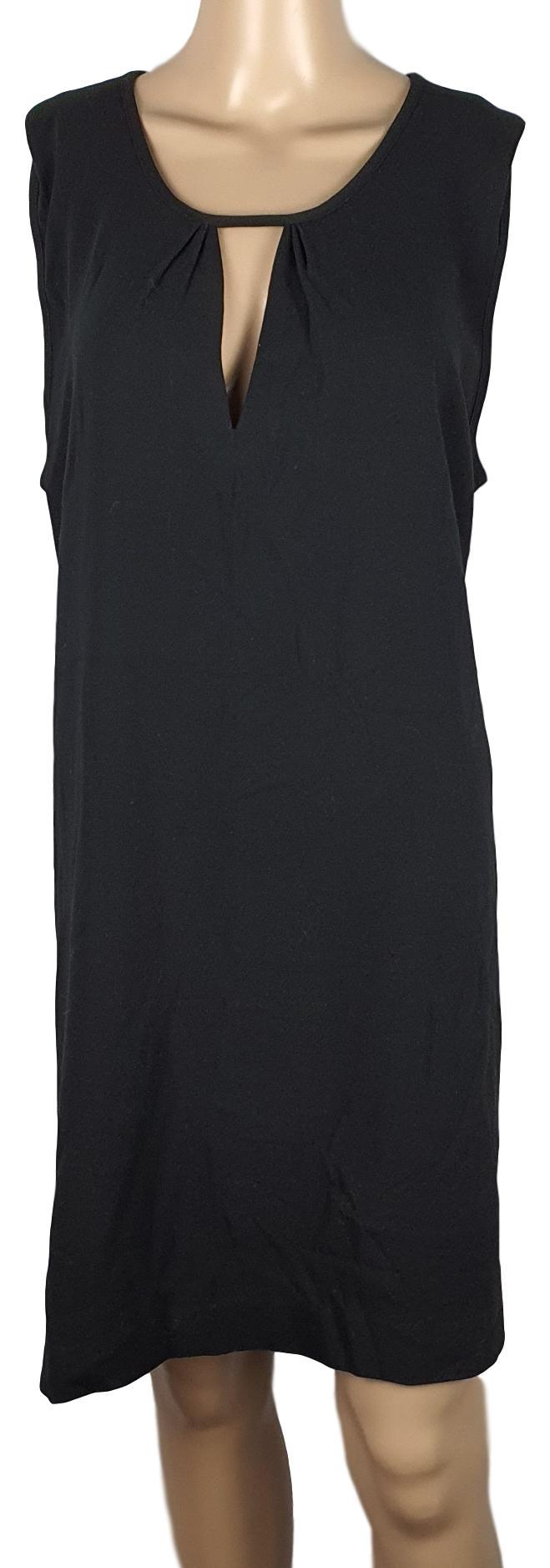 Robe -Monoprix - taille 48