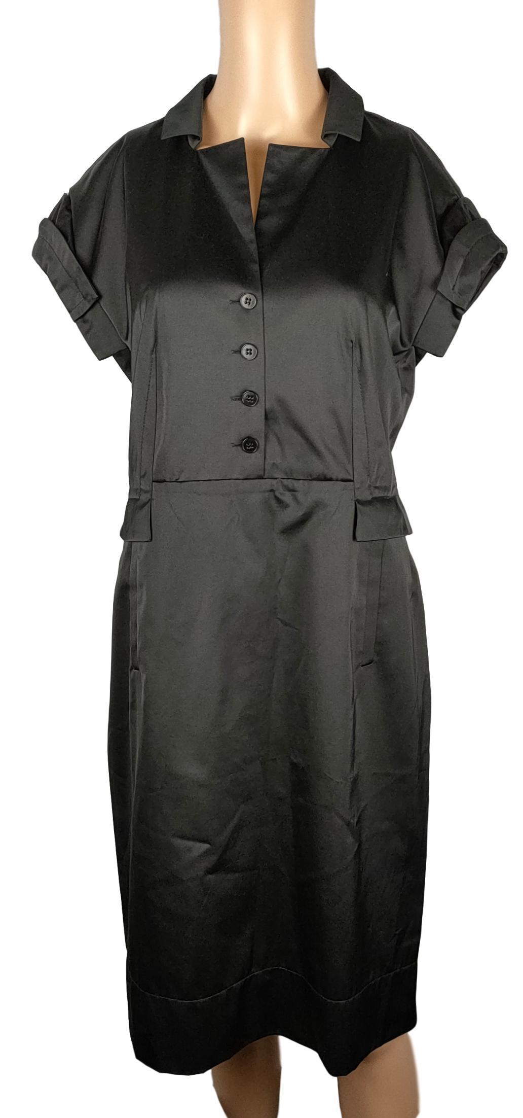 Robe Hugo Boss  - taille 42