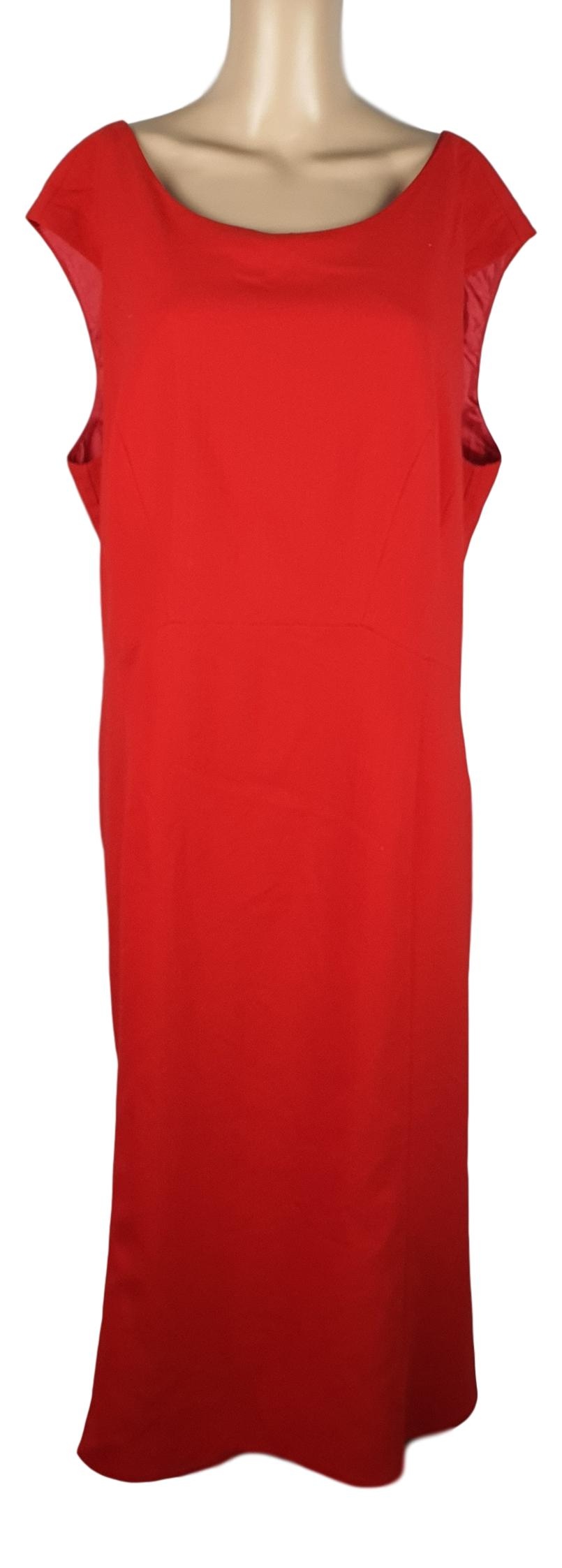 Long Tall Sally - Taille 50
