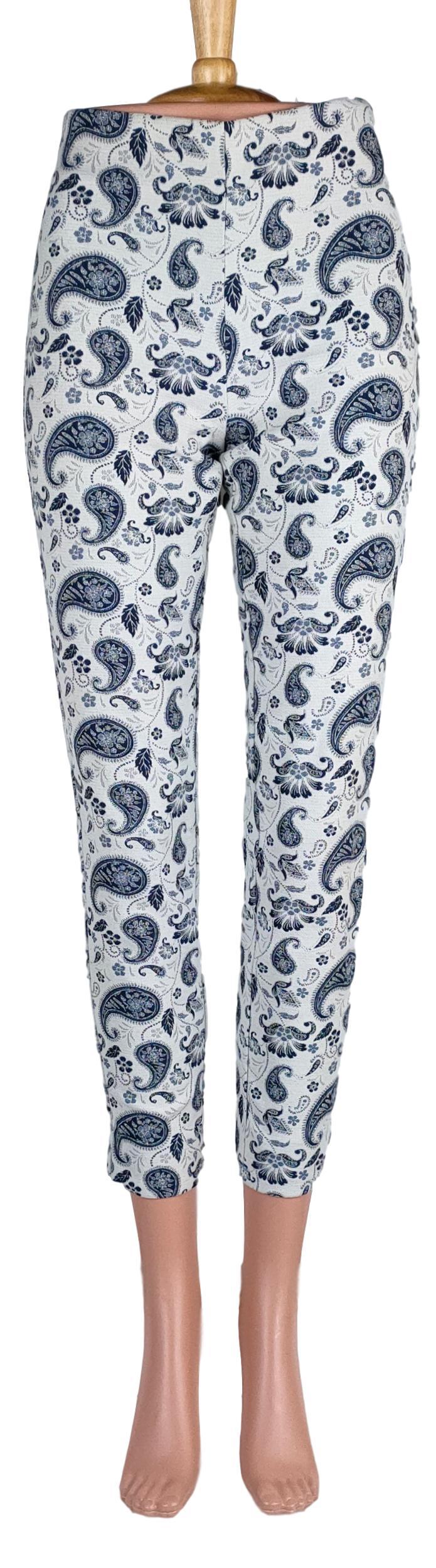 Pantalon MNG  - Taille 36