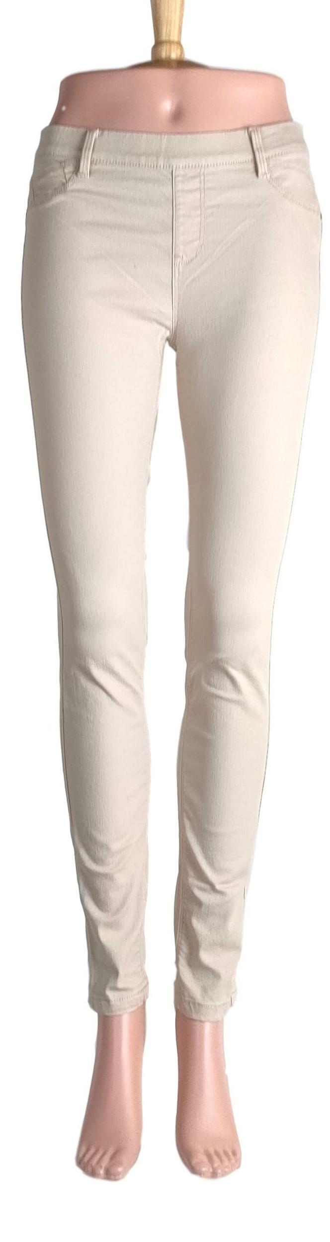 Pantalon Camaïeu - Taille 36