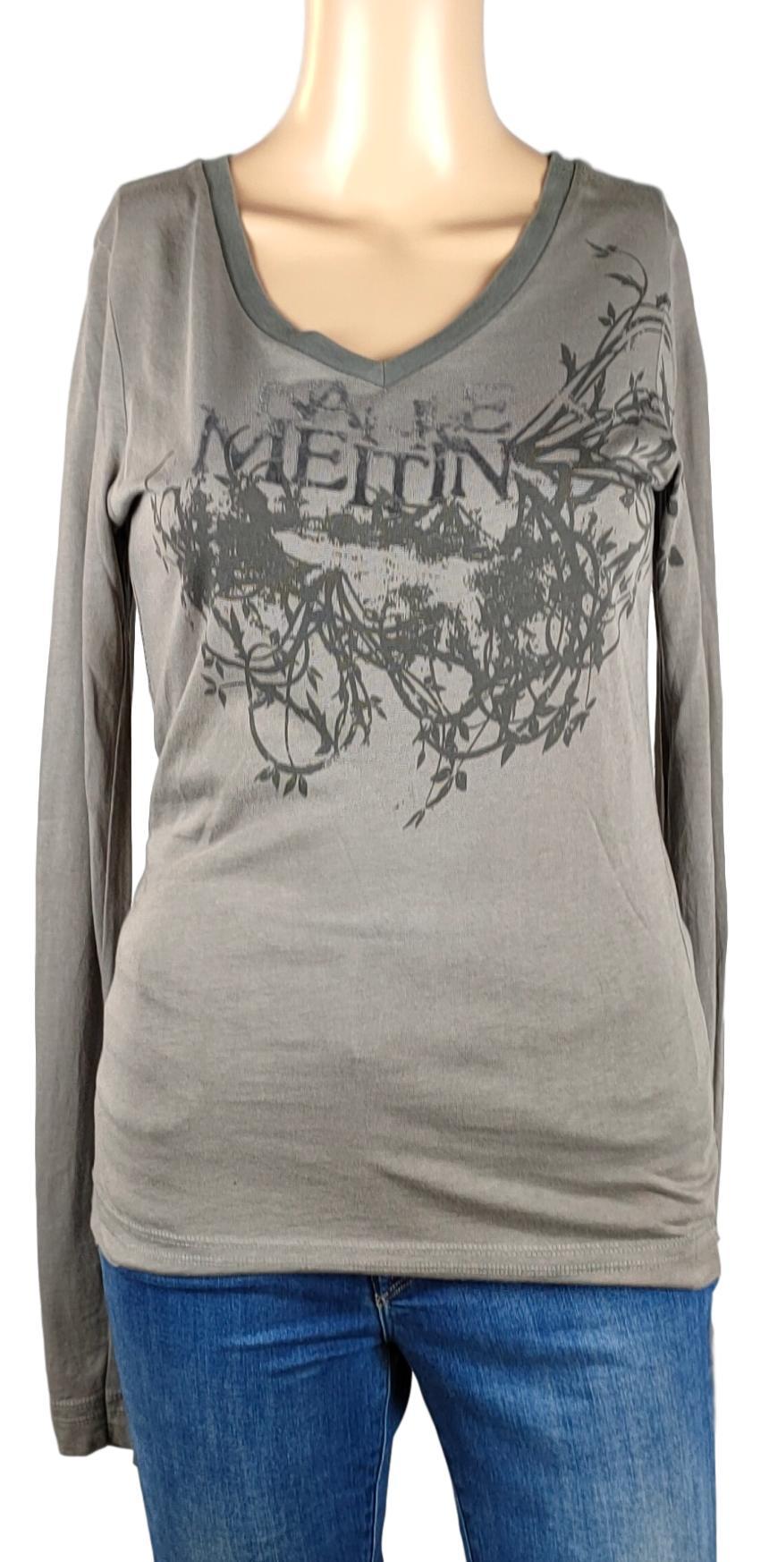 Meltin \' Pot  - Taille 40