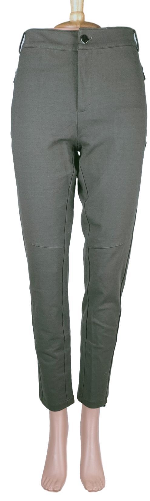 Pantalon -On Parle de Vous - taille 44