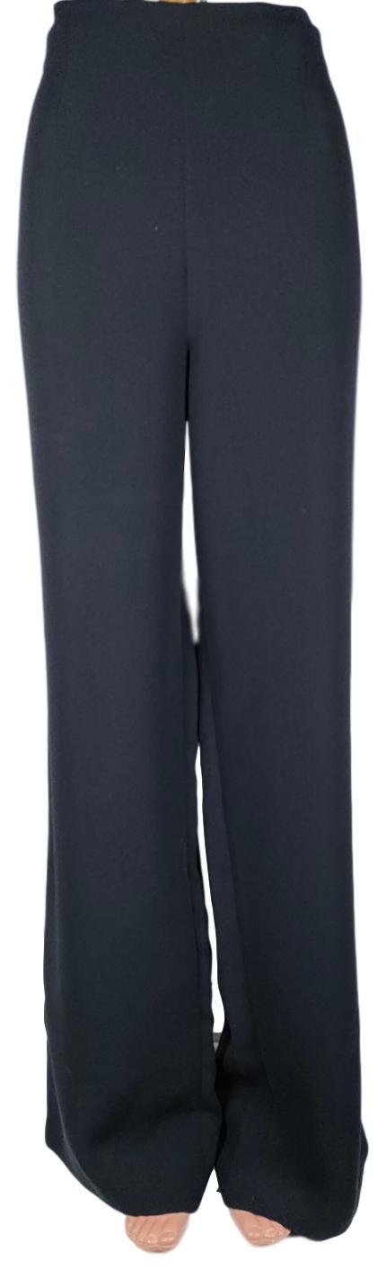 Pantalon Autre Ton - Taille 46