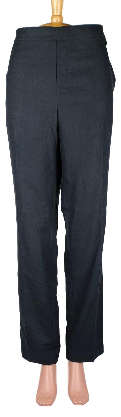 Pantalon Uniqlo - Taille XL