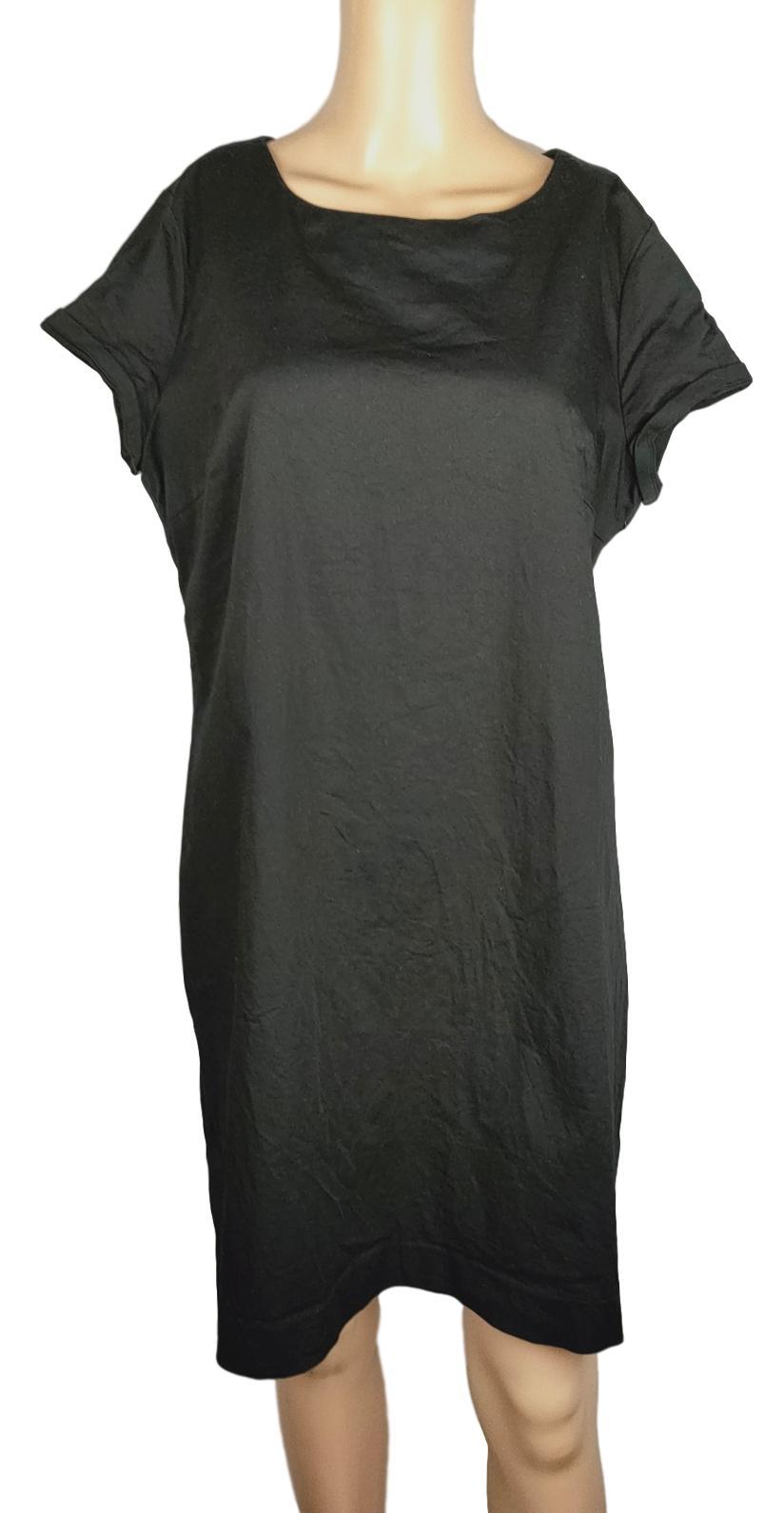Robe - Monoprix - taille 48