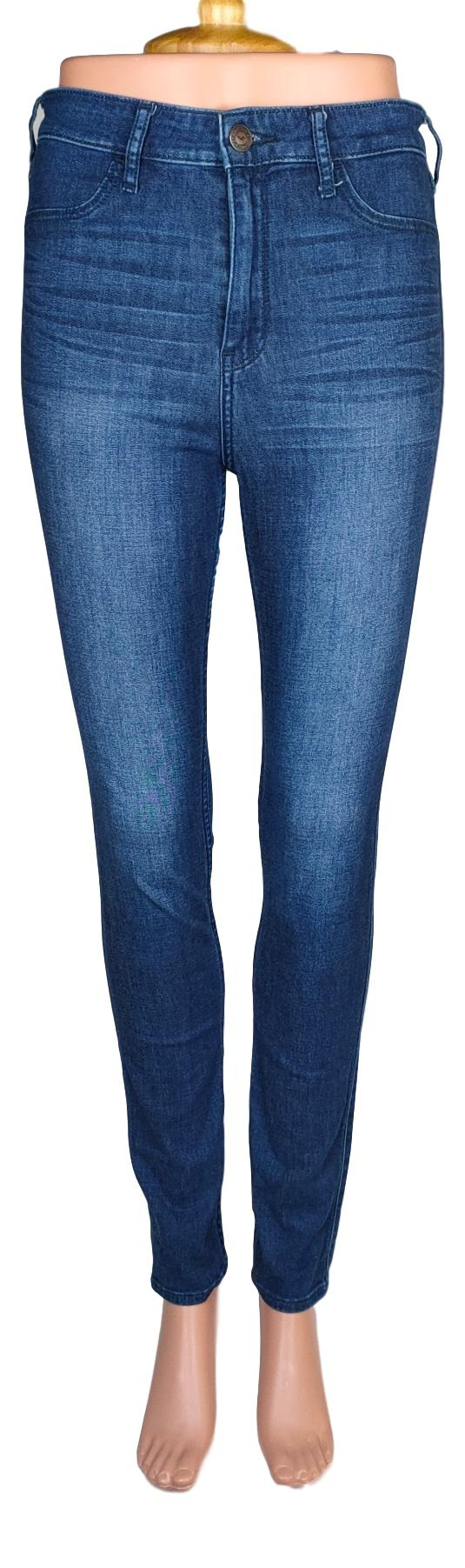 Hollister - Taille 36