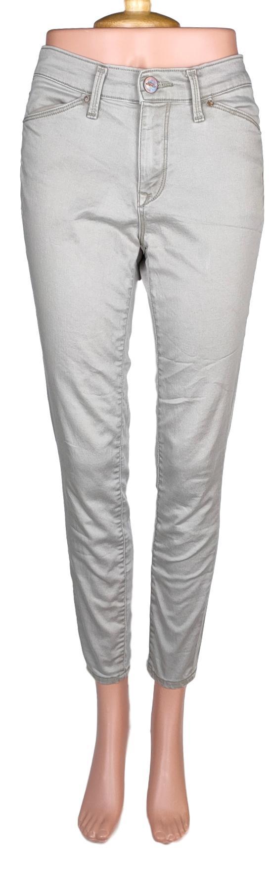 Zara - Taille 36