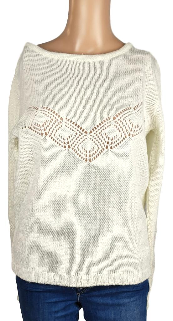 U Collection - taille XS