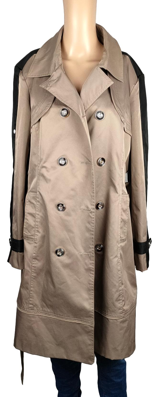Manteau Multiples- taille XL