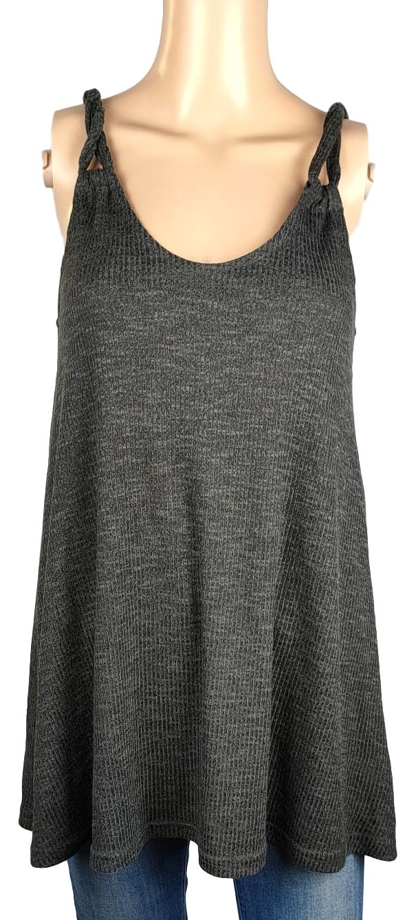 Pull&Bear - taille S