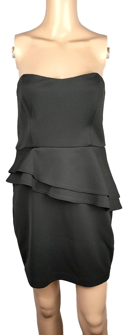 Robe Forever 21 - Taille L