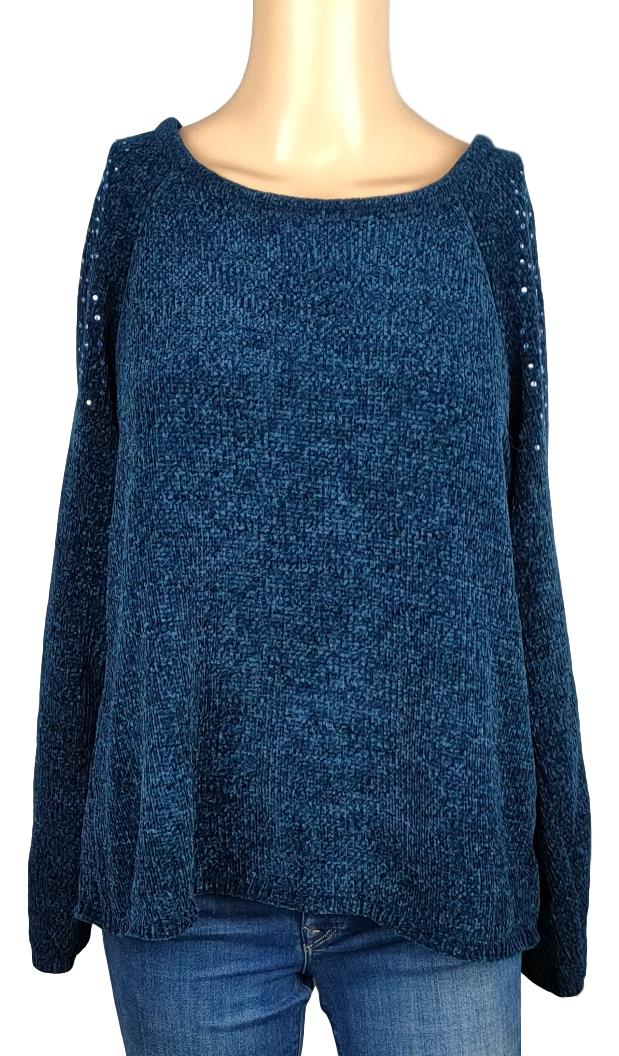 Pull Sans marque - Taille XL