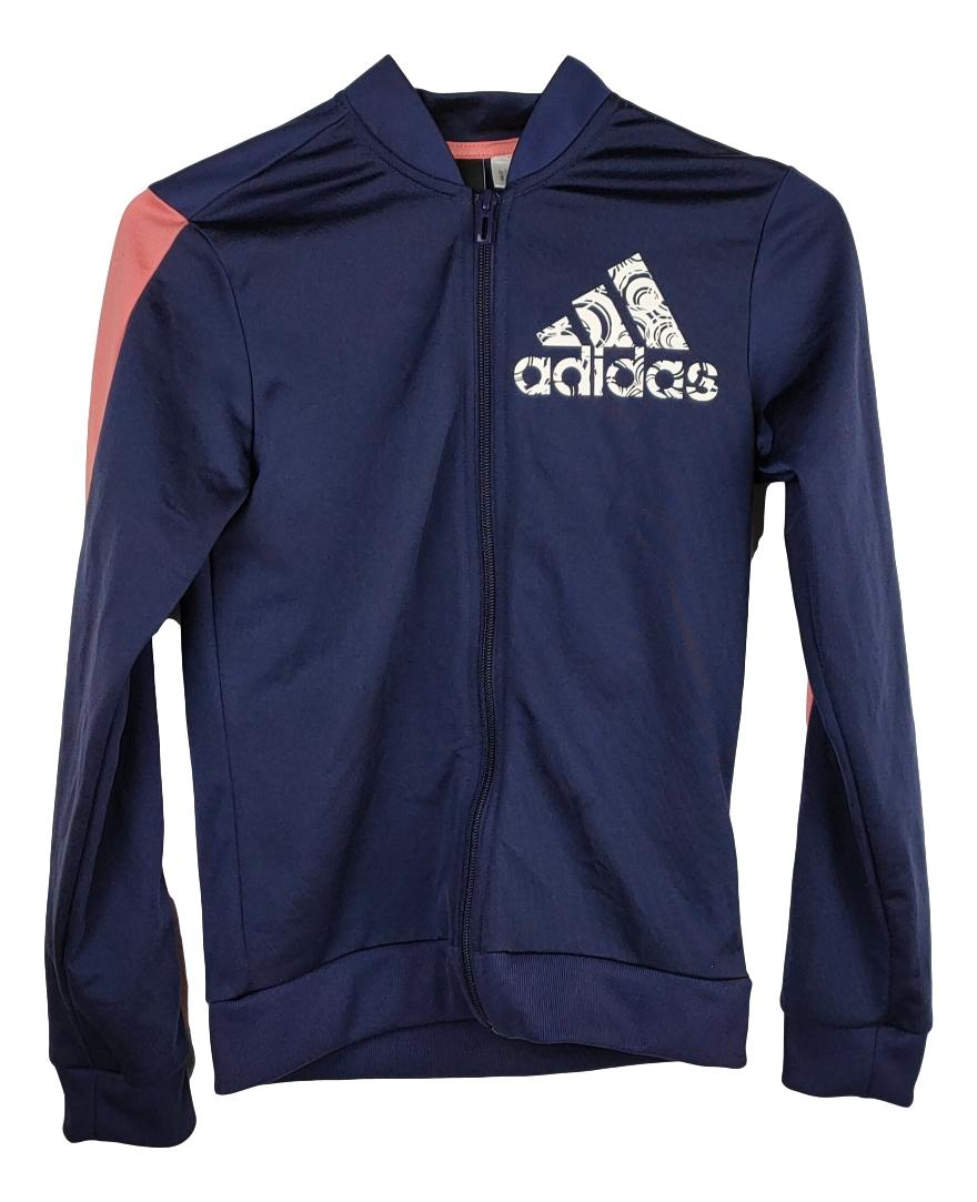 Adidas - Taille 14 ans