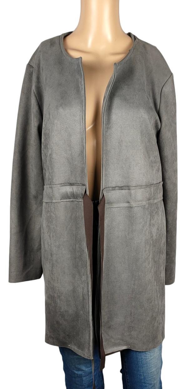 Manteau Sans marque - Taille M