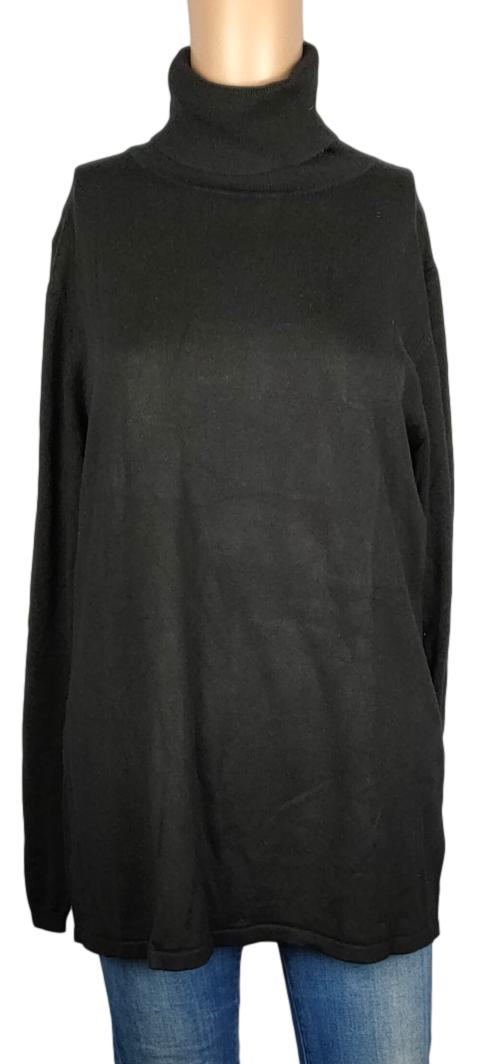Pull Fashion + - Taille 46/48