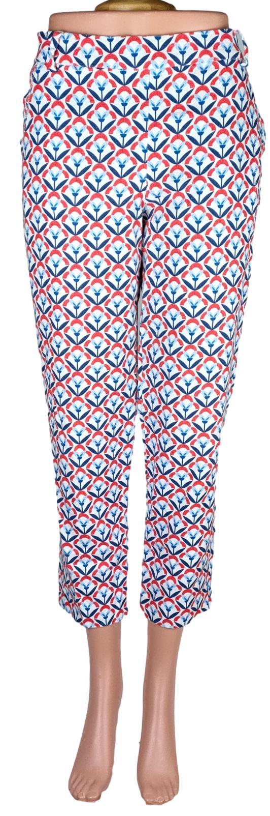 Pantalon Kocca - Taille 46