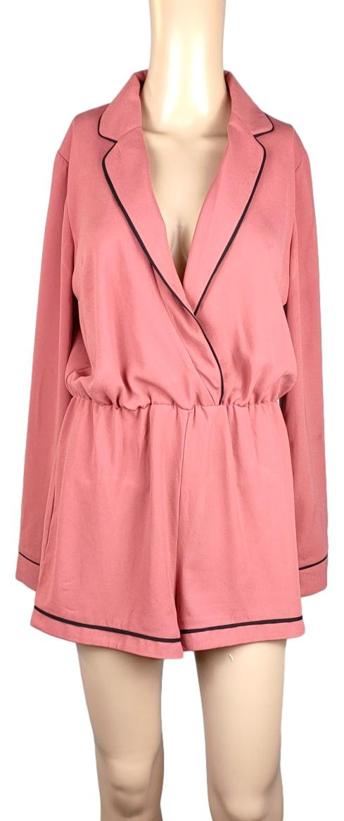 Forever 21 - Taille S